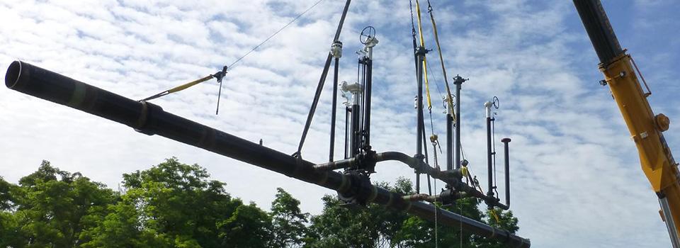 slider_pipeline10