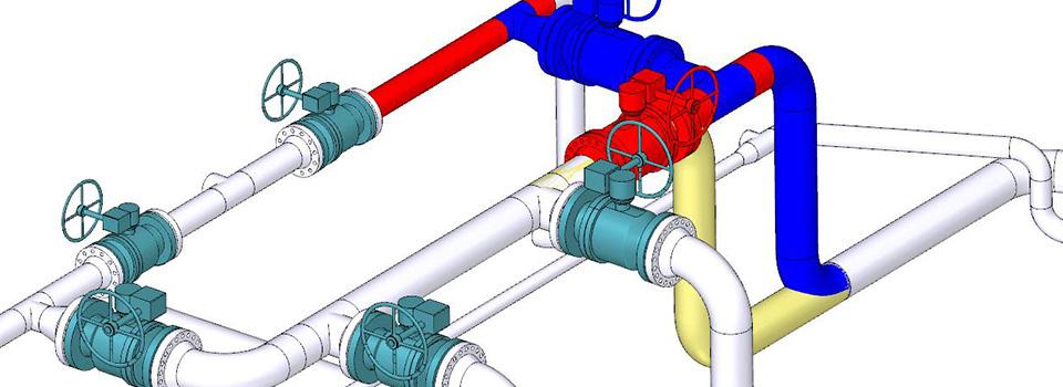 slider_pipeline11