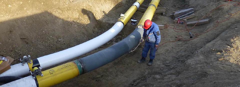 slider_pipeline9