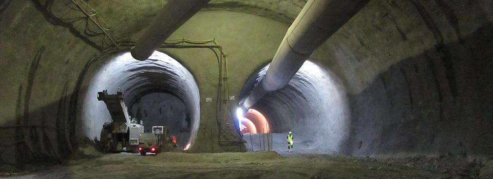 slider_tunnel14