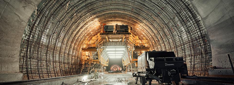 slider_tunnel11